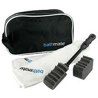 Комплект для хранения и гигиенического ухода за гидропомпами Bathmate