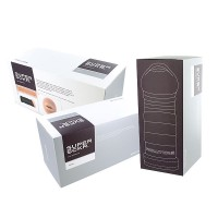 Мастурбатор Erolution SuperSckr Oral Pleasure
