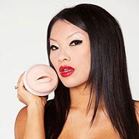 Мастурбатор Fleshlight Girls: Asa Akira