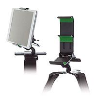 Крепление для телефона (минипланшета) Fleshlight Phone Strap
