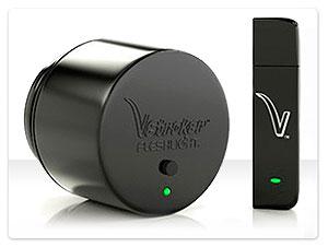 Устройство Vstroker для мастурбатора Fleshlight