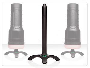 Нагреватель для мастурбаторов от Fleshlight