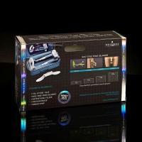 Male Edge BASIC - доступный экстендер для увеличения пениса