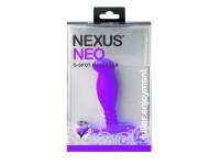 Массажер простаты Nexus Neo