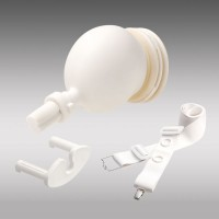 PeniMaster PRO Upgrade Kit II