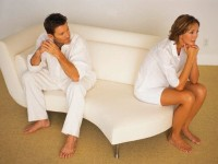 Массажер простаты – профилактика простатита в домашних условиях