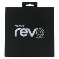 Новый революционный массажер простаты Nexus Revo 2